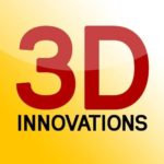3D Innovations Design Pte Ltd