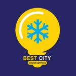 Best City Aircon Services