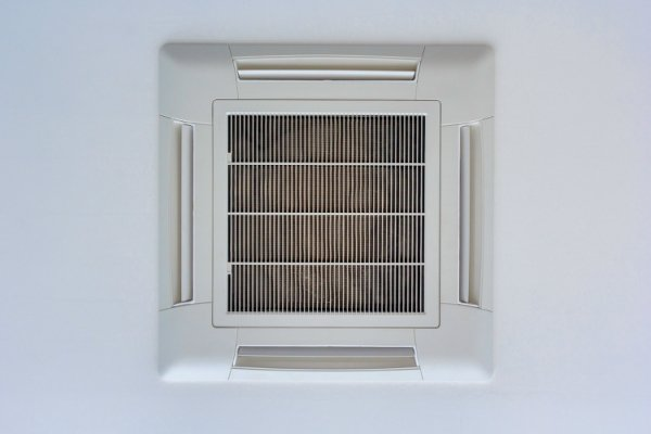 71 Airconditioning Pte Ltd
