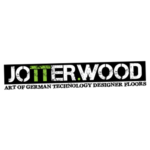 Jotterwood Pte Ltd