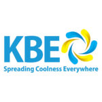 KBE Air-conditioning & Engineering Pte Ltd