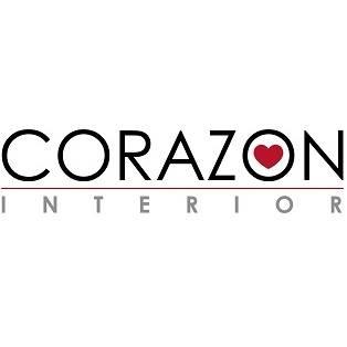 Corazon Interior