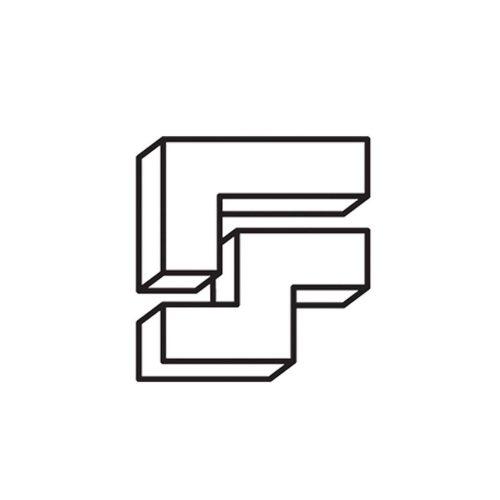 Form & Space Pte Ltd