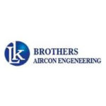 LK Brothers Aircon Engineering