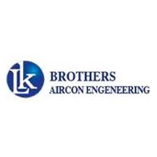 LK Brothers Aircon Engineering