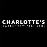 Charlotte's Carpentry