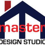 Master Design Studio Pte Ltd