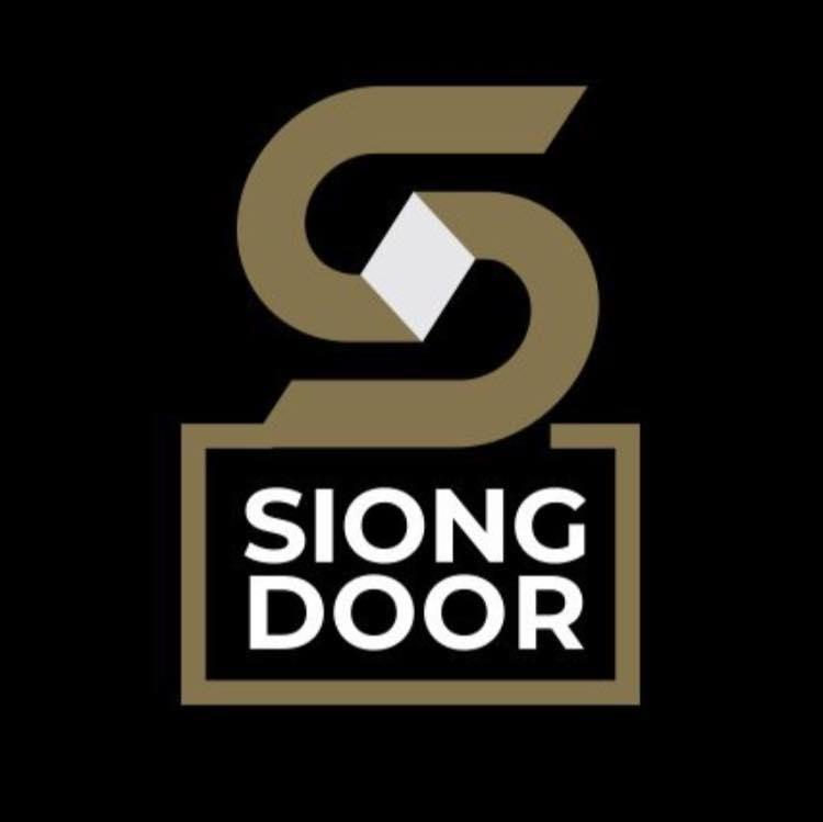 Siong Door