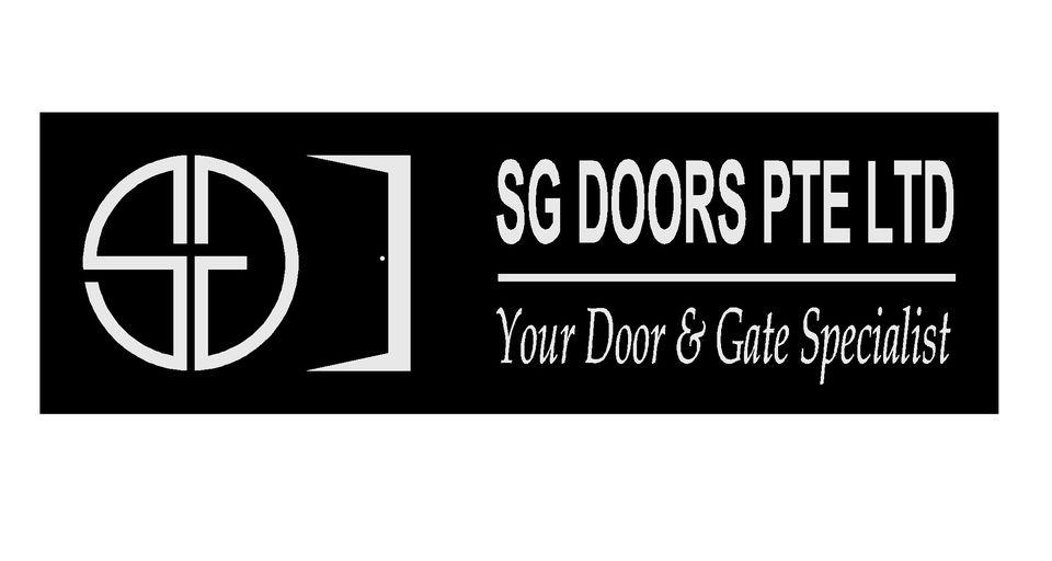 SG Doors