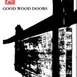 Good Wood Doors & Joinery Works