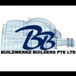Buildwerkz Builders Pte Ltd
