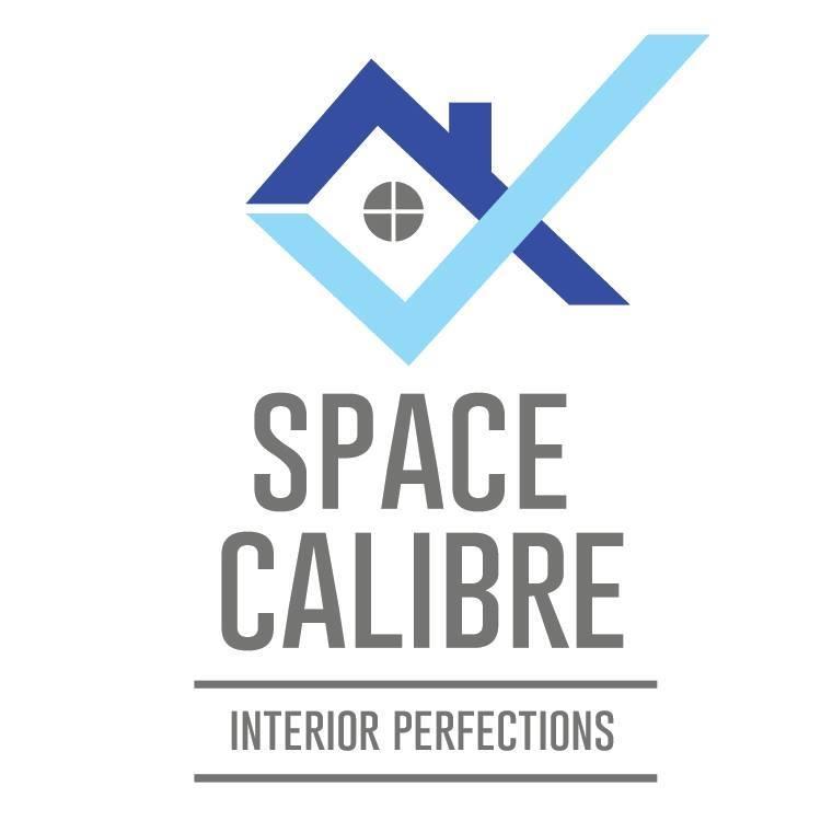 Space Calibre Interior & Renovation