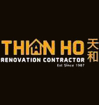 Thian Ho Renovation Contractor