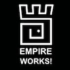 Empire Works