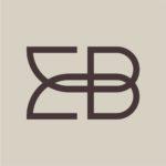 EB Craftsmen
