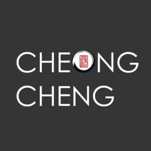 Cheong Cheng Renovation & Carpentry Work