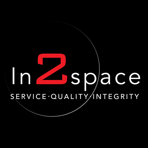 In2Space Interior Pte Ltd
