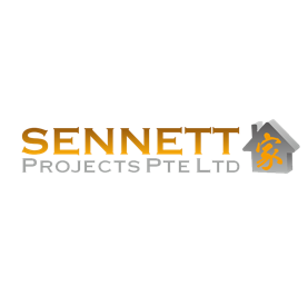 Sennett Projects Pte Ltd