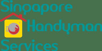Singapore Handyman Services
