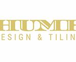 Hume Design & Tiling