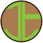 JT Renovations and Furnishings Pte. Ltd