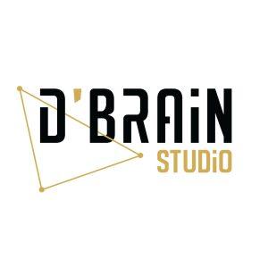 D'Brain Studio