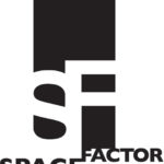 Space Factor Pte. Ltd.