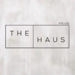 The Haus Pte Ltd