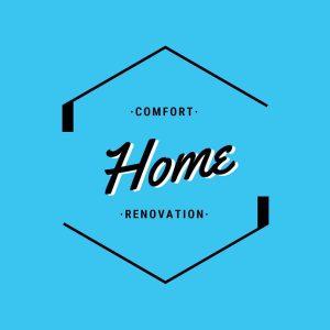 Comfort Home Carpentry Pte Ltd