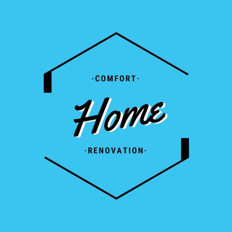 Comfort Home Carpentry Pte Ltd