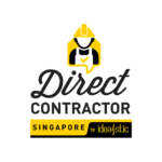 Direct Contractor Singapore