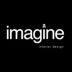 Imagine by SK66 Pte Ltd