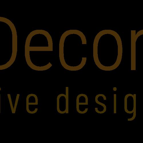 M2 Decor Pte Ltd