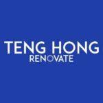Teng Hong Renovate