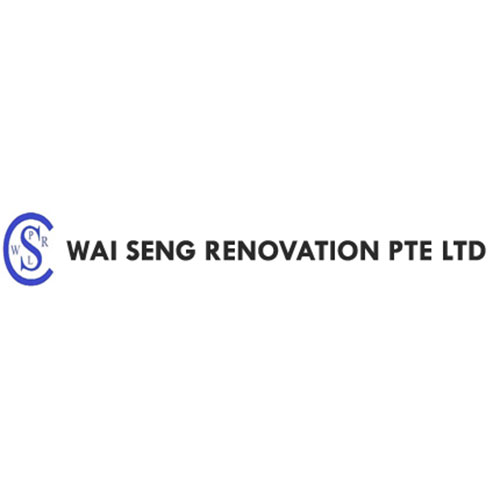 Wai Seng Renovation Pte Ltd