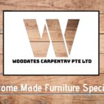 Woodates Carpentry